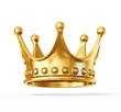 crown - 61217585