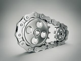 gears part