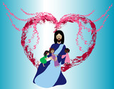 Jesus love children