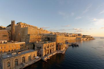 Malta_Valletta_1