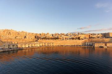 Malta_Valletta_2