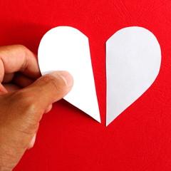 Heart fixing