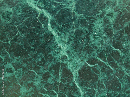 Marble - 61229938