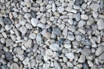 gravier gris bleu