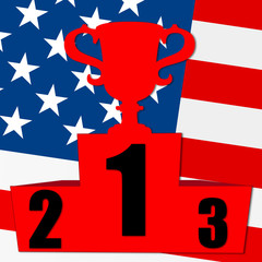 Winning USA