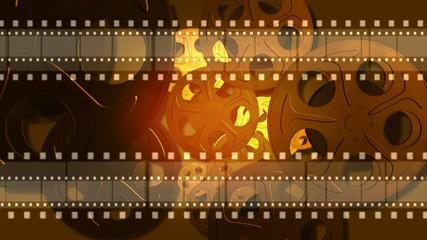 кинолента