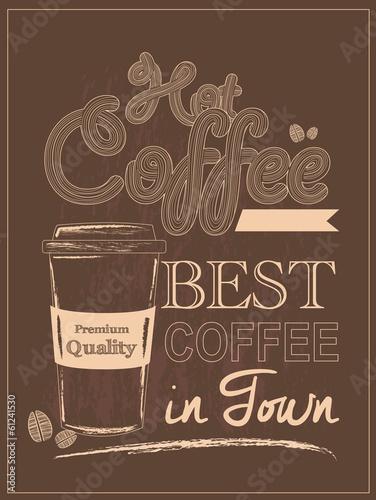 plakat-retro-starodawny-kawy