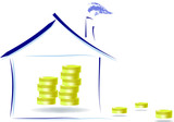 casa_soldi_ oggetti espansi 2 - 61242393