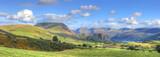 Lake District, UK, England - 61250338