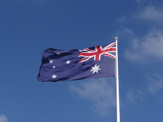 Brisbane Skyline. Australien, Australia, Eastcoast, Ostküste