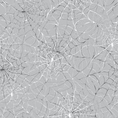 spider web texture background