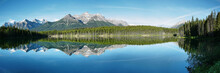 herbert jezioro