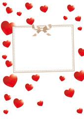 ST VALENTIN MARIAGE 8