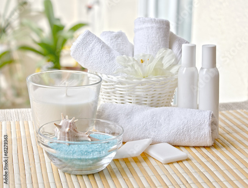 productos spa