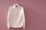 white female blouse