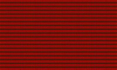 wool vector textures background