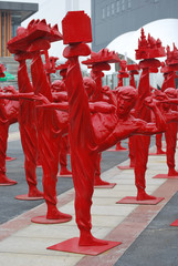 Expo Cina 2010