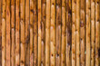 pattern detail of decorative wood texture