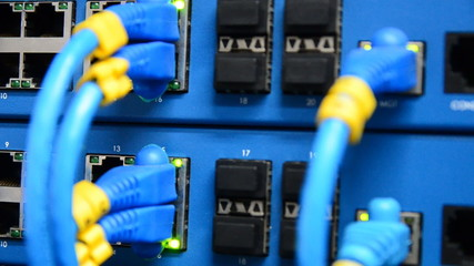 HD HUB Cable Network Close-up_HD