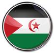 Button Westsahara