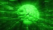 Digital Brain 2