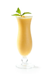 Mango Cocktail