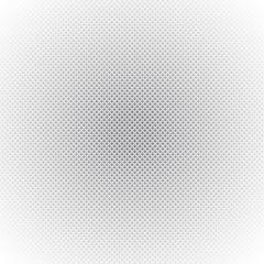 Abstract Grey lattice background