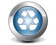 Techno recycling button