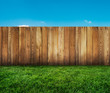 garden fence - 61300339