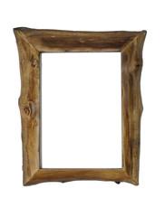 Quadro in legno