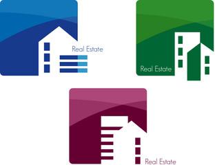 Real Estate_01