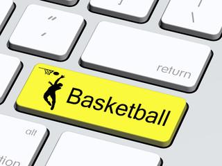 Basketball_Resimli4