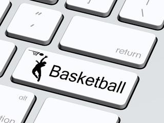 Basketball_Resimli5