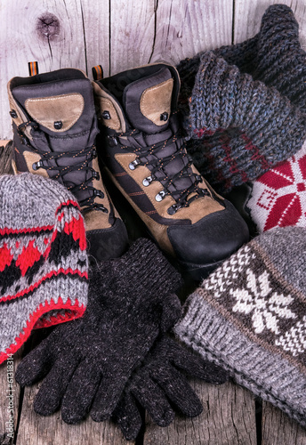 outdoor winter shoes wool sweaters and cardigans