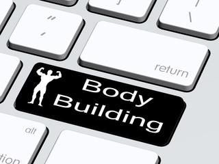 Body_Resimli2