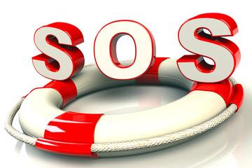 SOS Hilfe