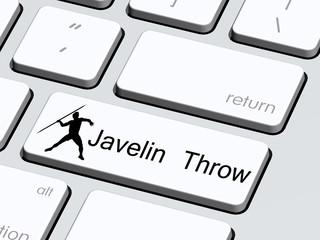 Javelin Throw5