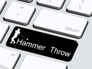 Hammer Throw2