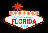 Florida - Fine Art prints