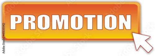 bouton promotion