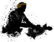 DJ grunge