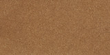 Cork Brown Texture1