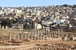Jerash, Ancient and Modern
