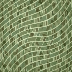 Patterned background or texture