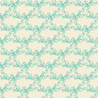 seamless wallpaper.abstract pattern.floral background