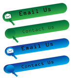email or contact us