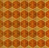 pattern geometric background