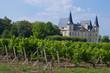 Chateaux Bordelais
