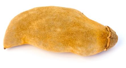 fruit de baobab, Pain de singe