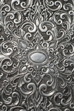 Thai art texture - 61355326